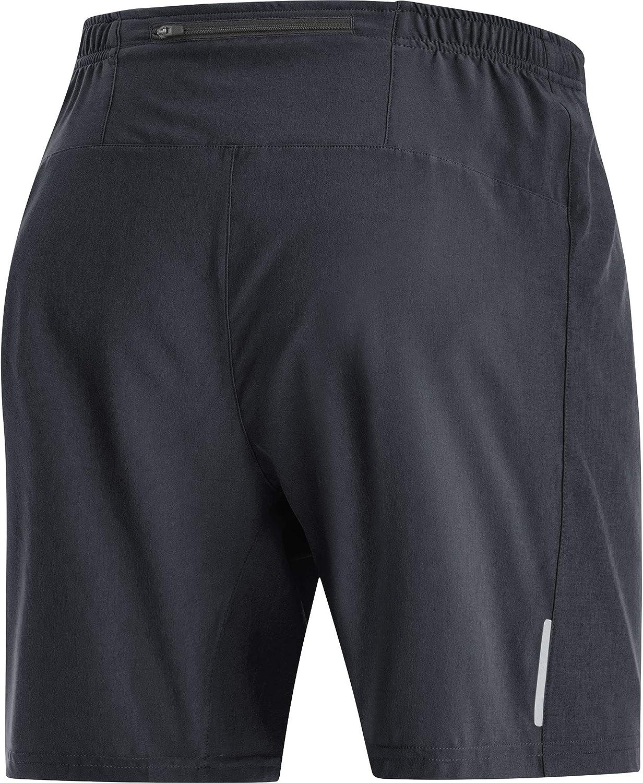 GORE WEAR R5 Short Mens Running Shorts