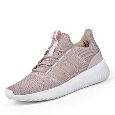 finest selection ec471 2b6ad adidas Damen Cloudfoam Ultimate Db0452 Fitnessschuhe