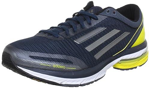 adidas Adizero Aegis 3 M - Zapatillas de Correr de Material ...