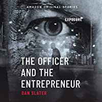 The Officer and the Entrepreneur