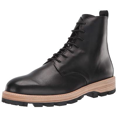 CLARKS Men's Lorwin Mali Boots | Chukka