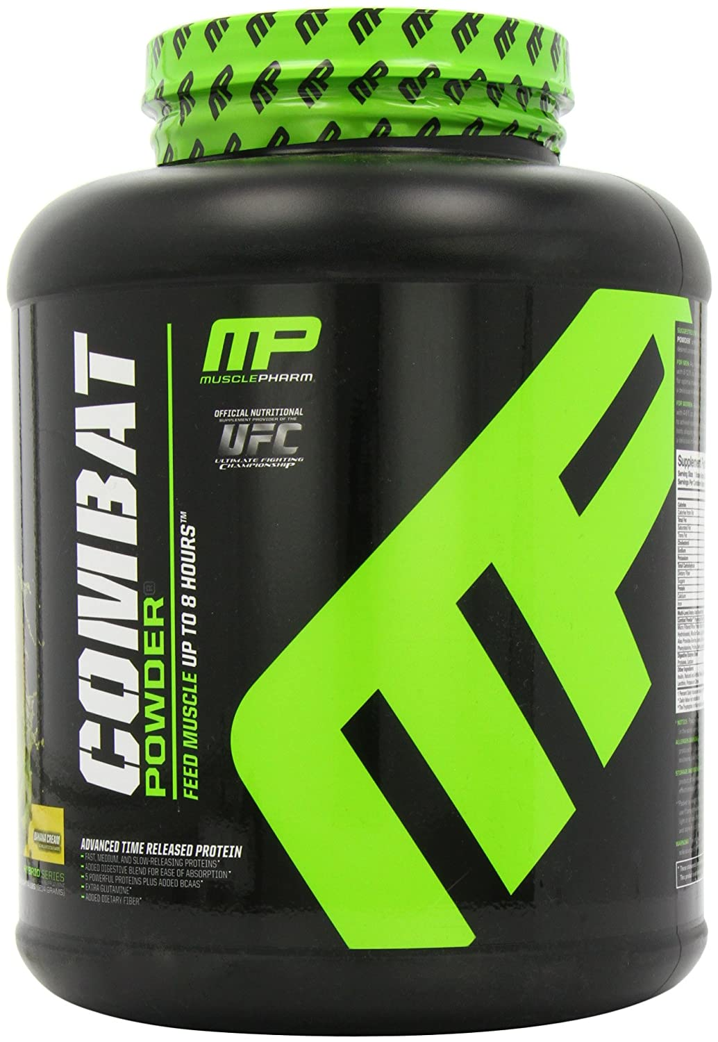10 Best Protein Powders for Building Muscle 2020 Supplement Stadium