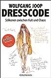 Dresscode: Stilikonen zwischen Kult und Chaos