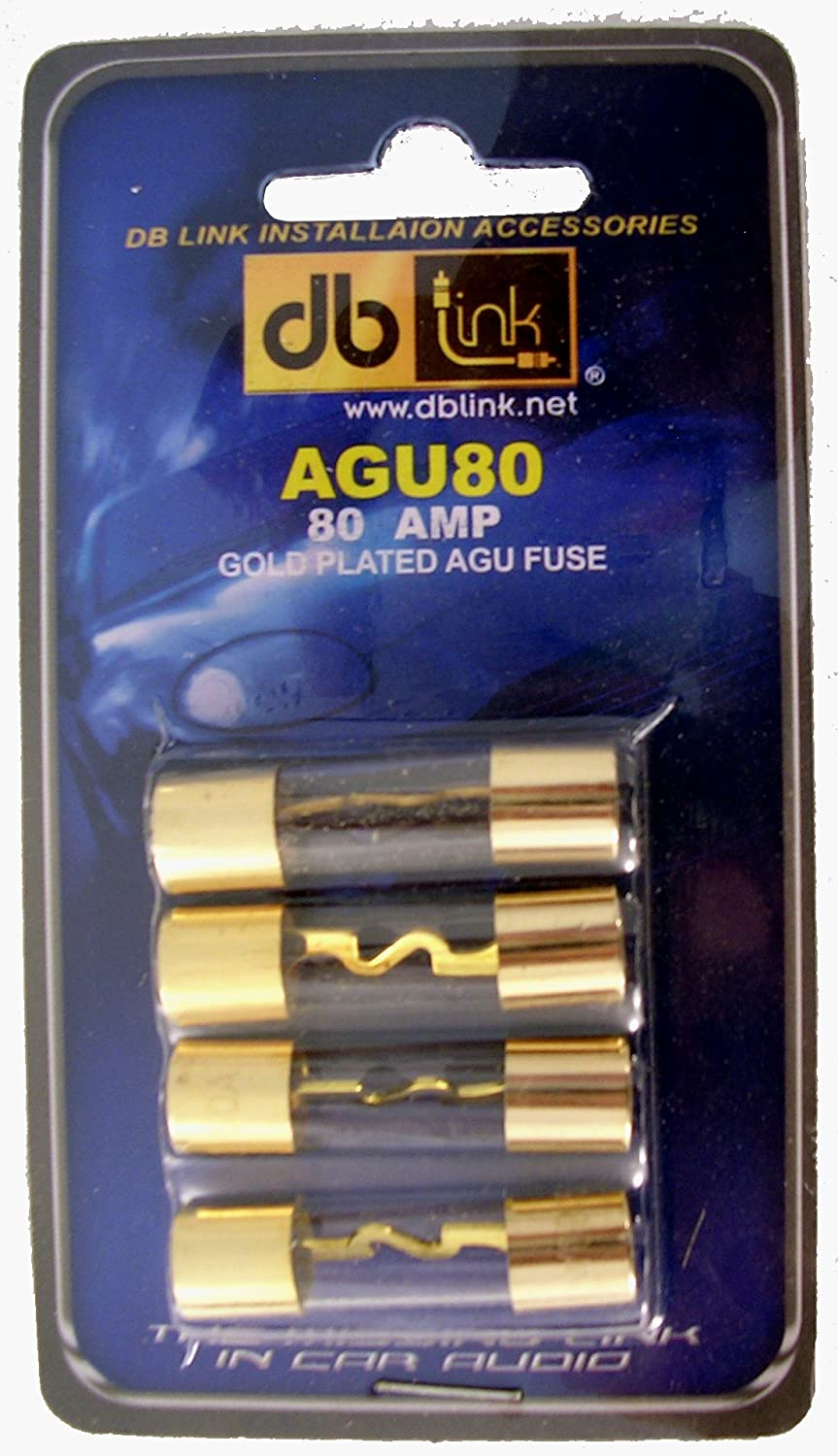 Breakers Load Centers Fuses