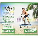 Miami Life Fitness Evolution 5301394000012000 DVD d'entraînement musculaire Français non garanti