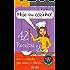 HOJE EU COZINHO! - 42 receitas doces e salgados para manter a silhueta (COLEÇÃO SUPER MULHER Livro 1)