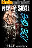 Navy SEAL Bad Boy