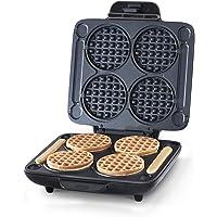 81FwI%2BuzCvL. AC SR200,200   Waffle Maker for Chaffles