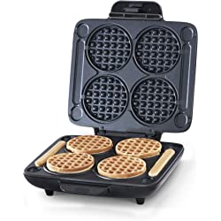 Best-Waffle-Maker-for-Chaffles-product-3