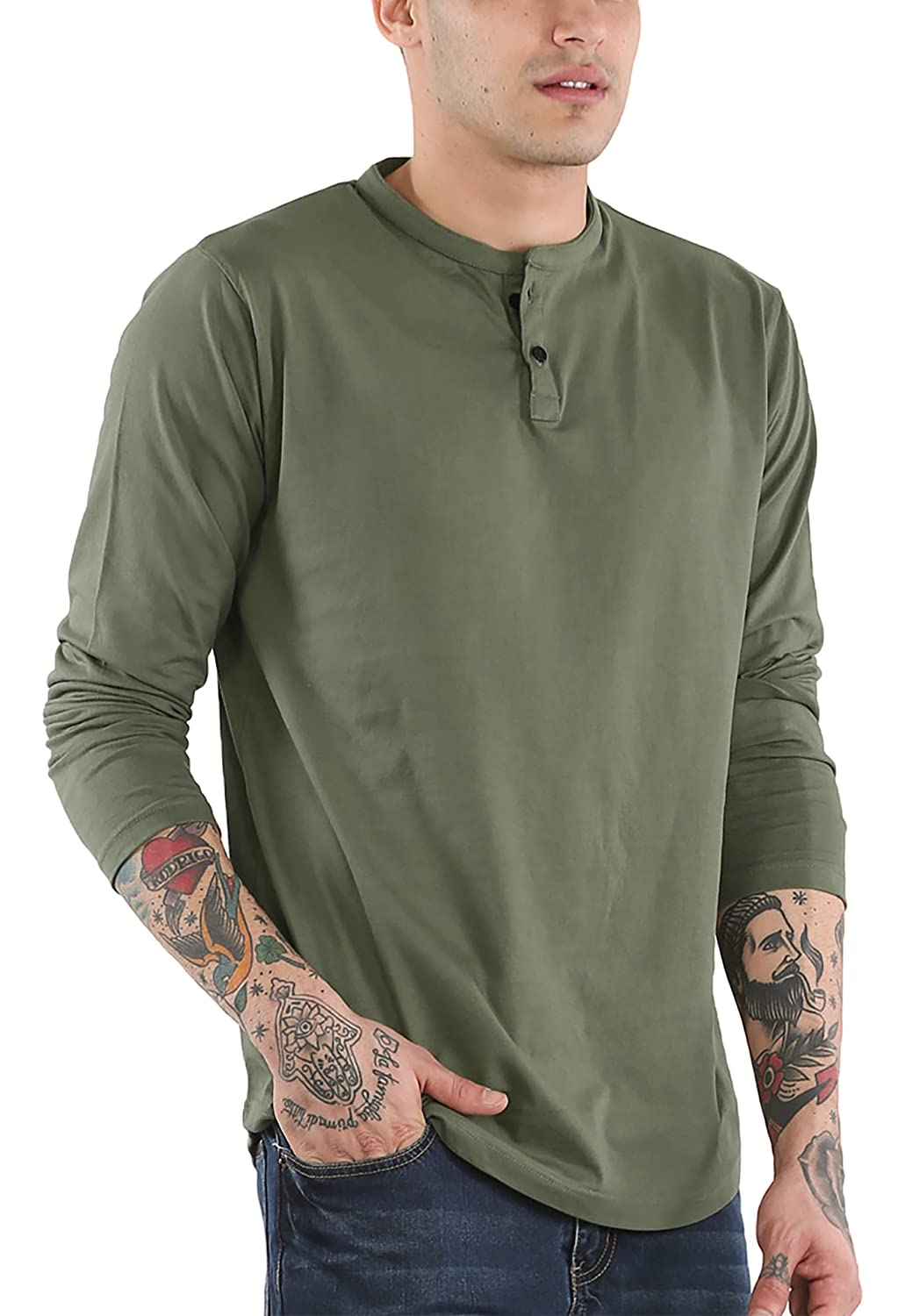 64e7fae6b Fabric: 100% cotton Tshirt, single jersey, pre-washed to impart a softer  texture. Airy and perspire-friendly half sleeve t shirt fabric for men, ...