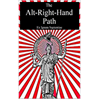 The Alt-Right-Hand Path