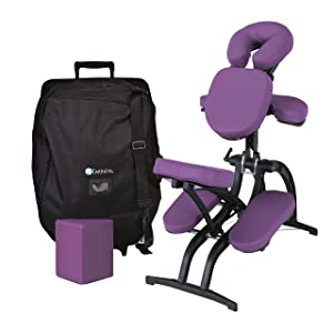 EARTHLITE Portable Massage Chair AVILA II