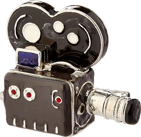 boite a bijoux camera