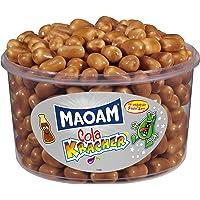 Haribo Maoam Cola petardo, paquete á 1 unid.