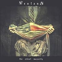 The Silent Majority [Explicit]