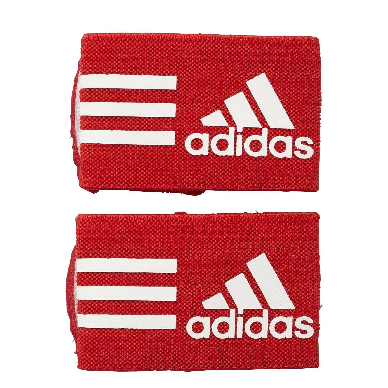 adidas Ankle Strap Knöchelband Blue/White One Size ADIEY|#adidas AZ9875