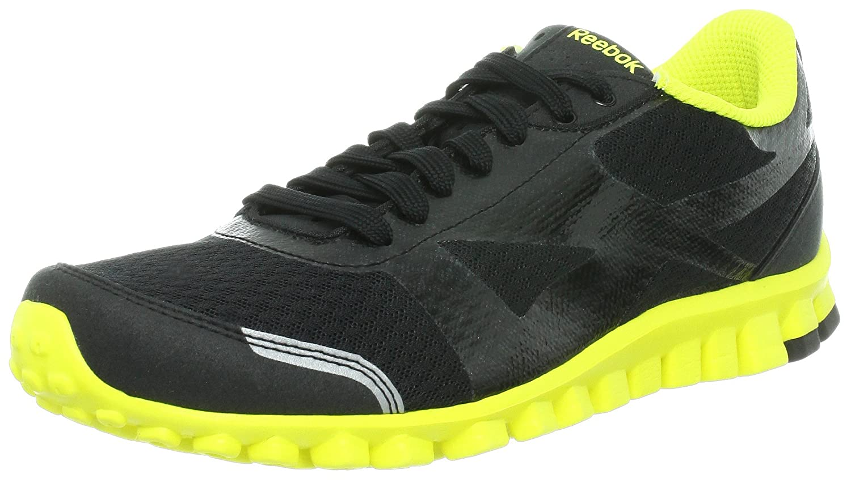 ffc9628d7c67 Reebok Men s Realflex Optimal Running Shoe