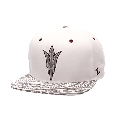 ae0ad5c2449 Amazon.com   ZHATS NCAA Arizona State Sun Devils Men s Lahaina ...