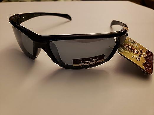 Amazon.com: Gafas de sol polarizadas de la marca Panama Jack ...