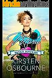 Marti (Seven Sisters Book 7)