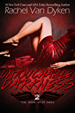 Untouchable Darkness (The Dark Ones Saga Book 2)