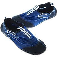 Cressi Reef Premium Aqua Beach Shoes