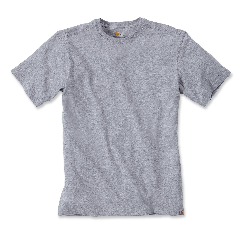 Carhartt Maddock Basic – Camiseta