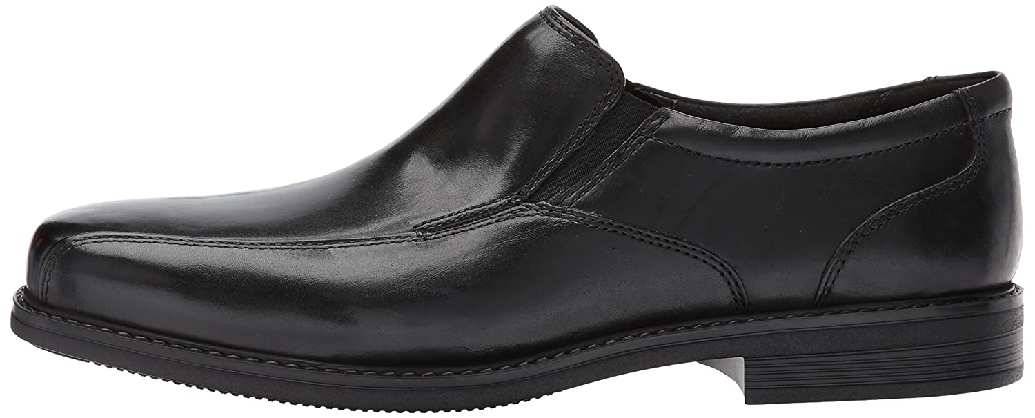 Bostonian Mens Bolton Free Oxford