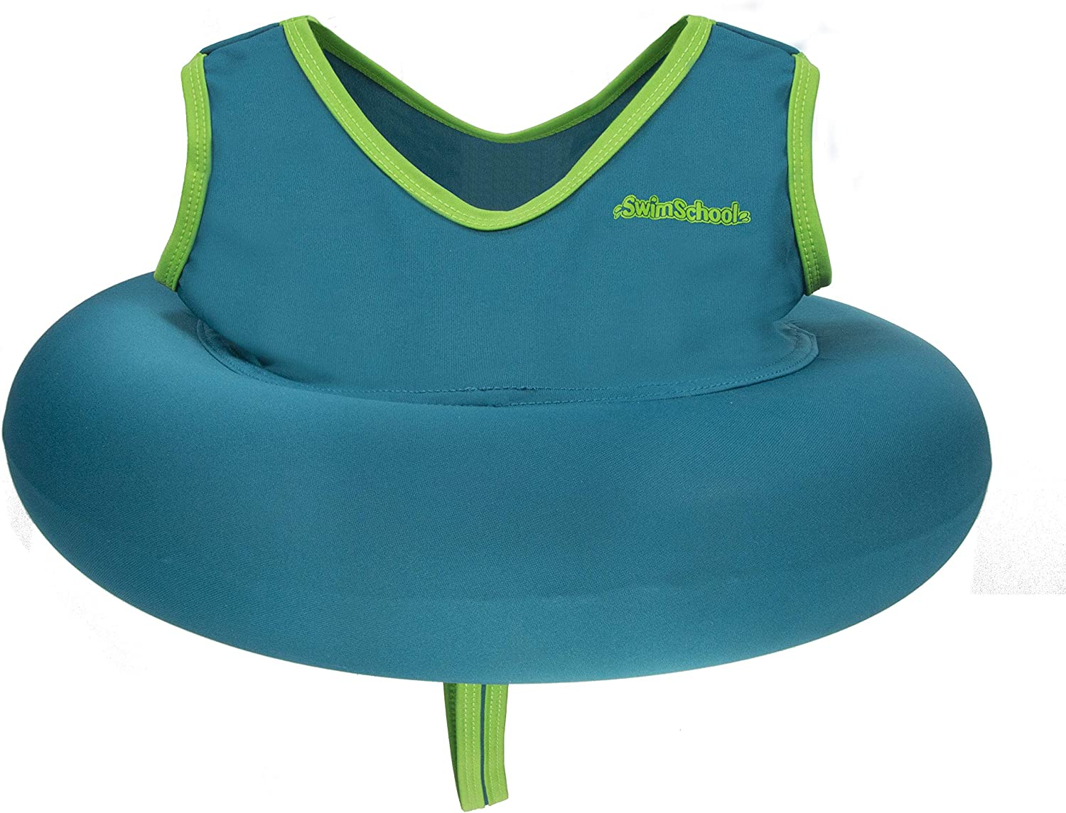 best swim vest for 2 year old