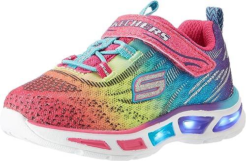 sneakers skechers shoes