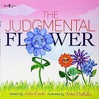 The Judgmental Flower (Building Relationships)