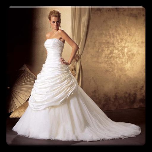 Wedding dress designs for Storing your wedding dress