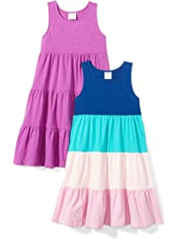 5aa3c6989 Girls Dresses