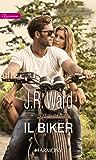 Il biker