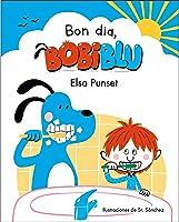 Bon Dia Bobiblú!
