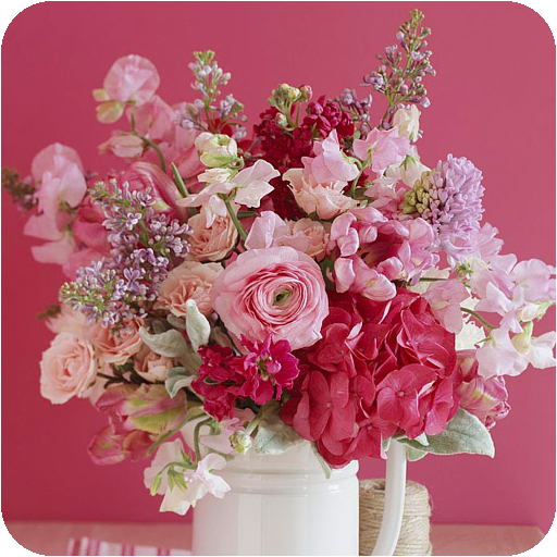 Amazon flower arrangement ideas appstore for android mightylinksfo