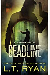 Deadline (Jack Noble #11) Kindle Edition