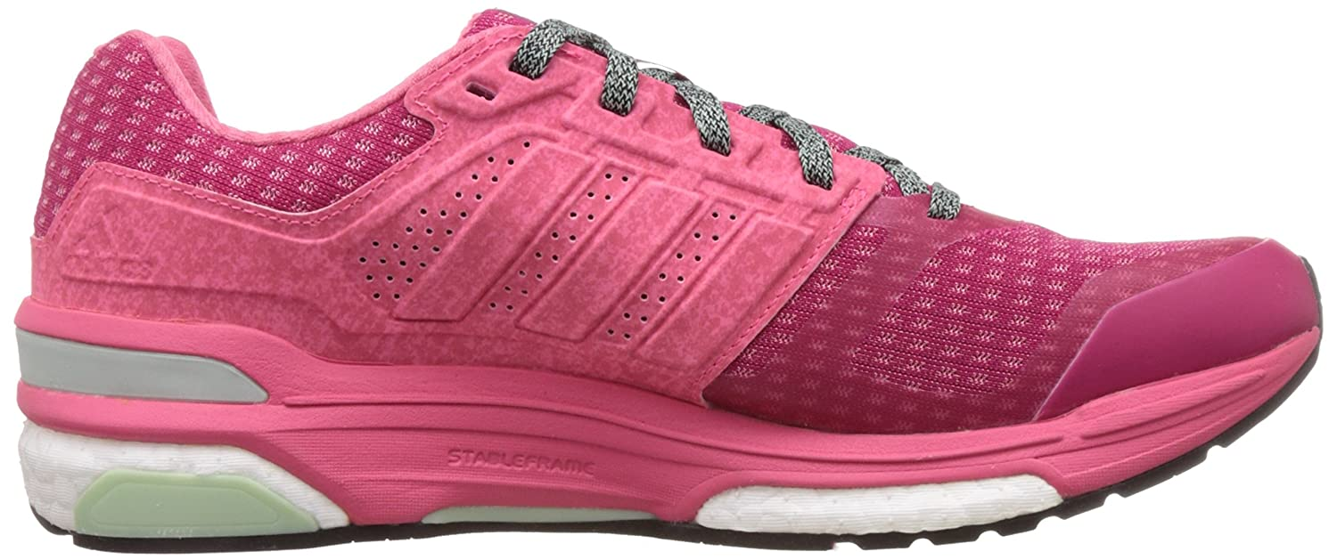 Adidas Supernova Sequence 8 8 8 Damen Laufschuhe 940604