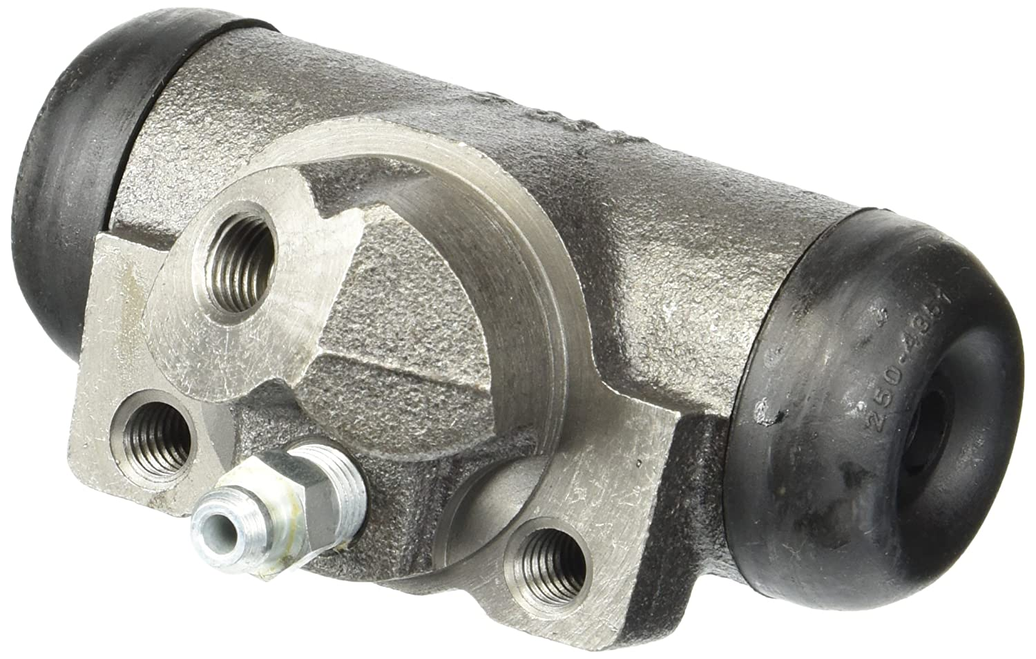 Motorcraft BRWC11A Rear Right Wheel Cylinder
