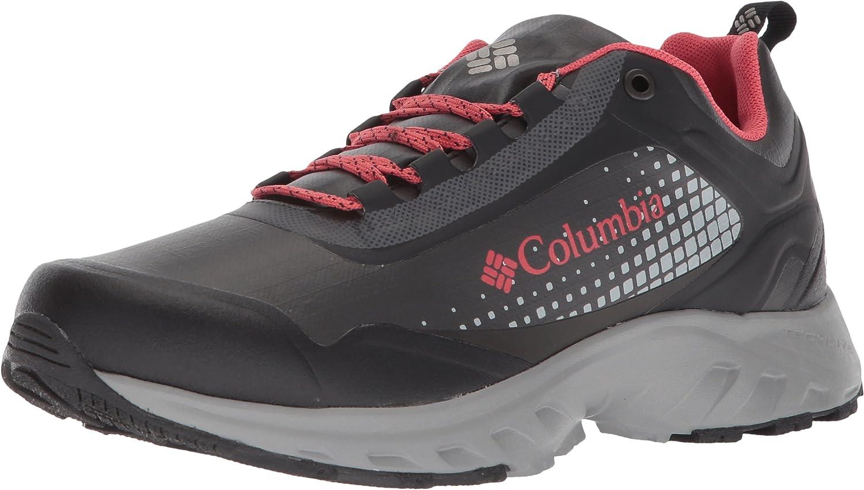 Columbia Women s Irrigon Trail Outdry Xtrm Hiking Shoe