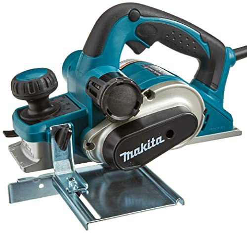Convenient Electric Hand Planer review