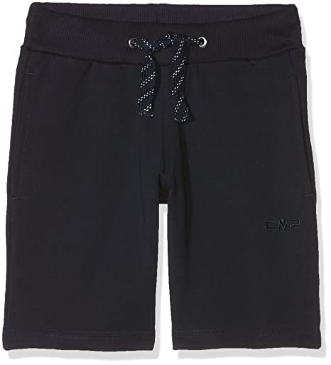 Pantaloni Bambina Abbigliamento sportivo CMP 38d8735 Bambine e ragazze
