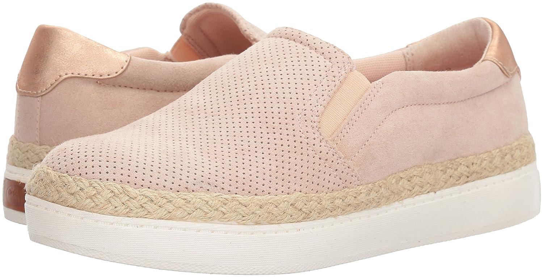 c9a7a6fe44c65 Dr. Scholl's Shoes Women's Madi Jute Sneaker
