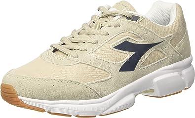 DIADORA SHAPE 3 scarpe sportive uomo ginnastica running sneakers shoes mens
