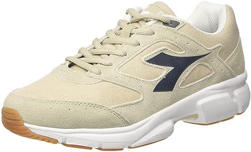 Diadora Shape 9 S, Zapatillas de Running para Hombre: Amazon.es: Zapatos y complementos