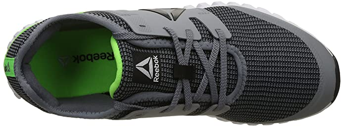 77859c35e82518 Reebok Men s Twist Running Shoes  Buy Online at Low Prices in India -  Amazon.in