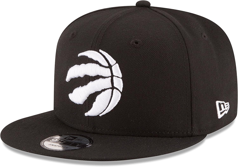 order cheap innovative design Amazon.com : New Era NBA Toronto Raptors Men's 9Fifty Snapback Cap ...