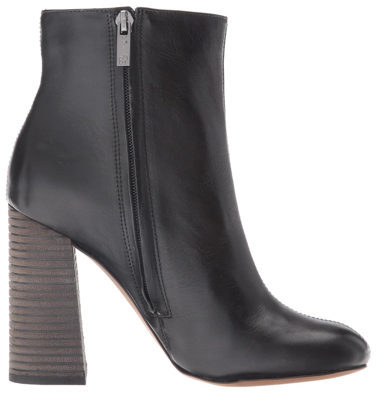 Women's Chressa Ankle Bootie