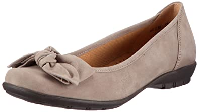 Gabor Shoes 4423512 Damen Ballerinas
