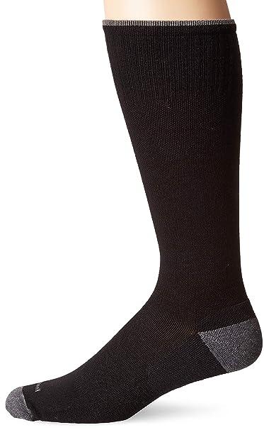 5a1783638e3 Amazon.com  Sockwell Men s Elevation Graduated Compression Socks ...